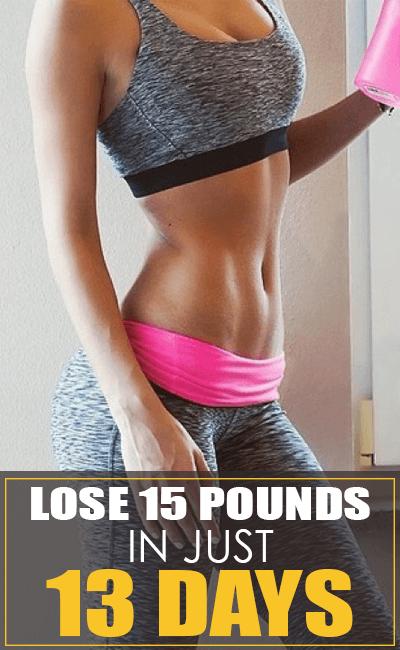 13_day_diet