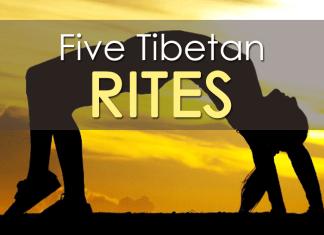 five_tibetan-rites