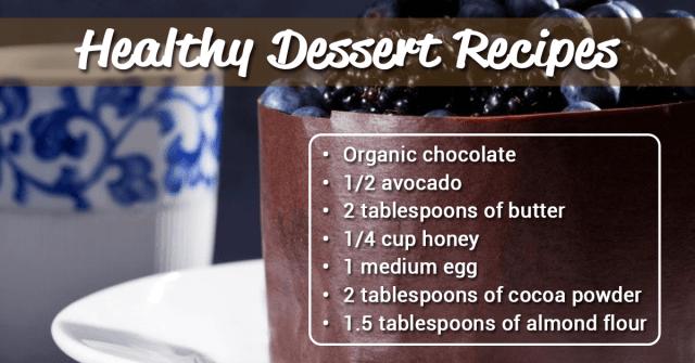 healthy_dessert_recipes