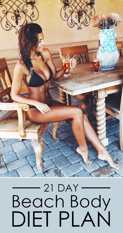 beach_body_diet_plan