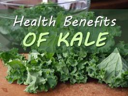 kale_health_benefits