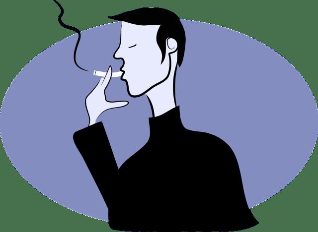 cigarette-1299321_1280