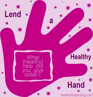 healthyhand