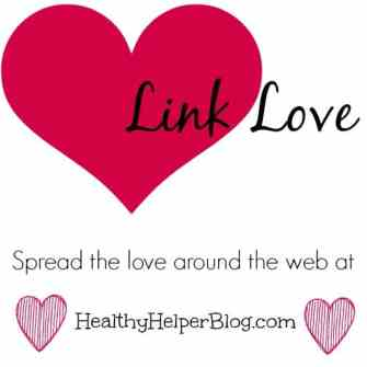 Link Love: Mid August Edition