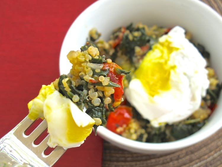 quinoa+breakfast+bowl