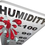 How To Achieve Healthy Humidity Level In House