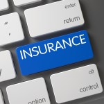 Benefits And Tips For Having Insurance For Your Healthy Home