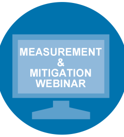 meas-and-mit-webinar-online-icon