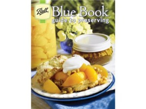 ball-blue-book