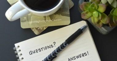 Weekly Q & A: Hormones, Raw Milk, Leaky Gut, Recipe Help