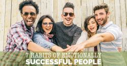 7 Habits of Emotionally Succesful People | healthylivinghowto.com.jpg