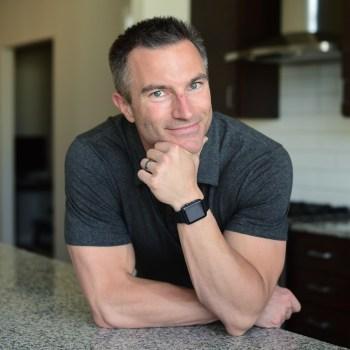 Tom Nikkola | healthylivinghowto.com