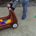 Bean Bag Play Ideas for Toddlers and Preschoolers