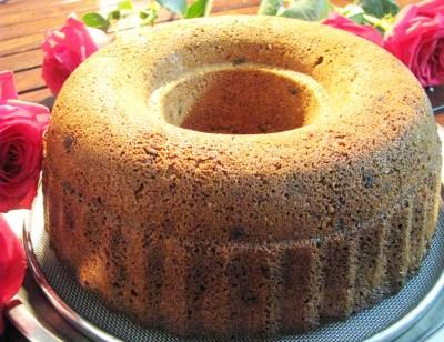 Dark Chocolate Cake Recipes In Marathi