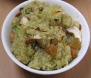 lauki /doodhi halwa recipe