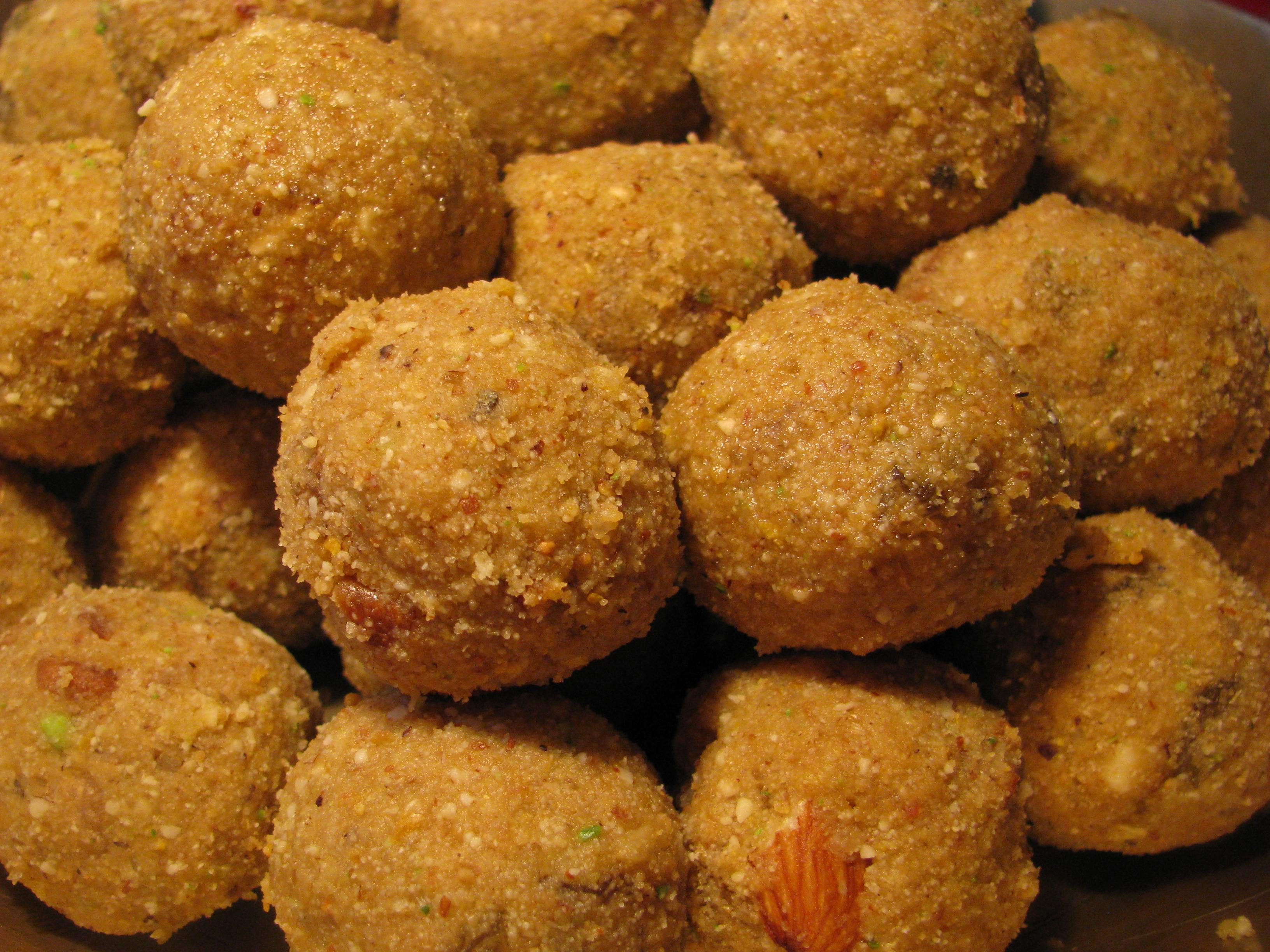 rujuta diwekar books indian superfoods pdf
