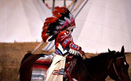 © Donnie Sexton, Montana Office of Tourism