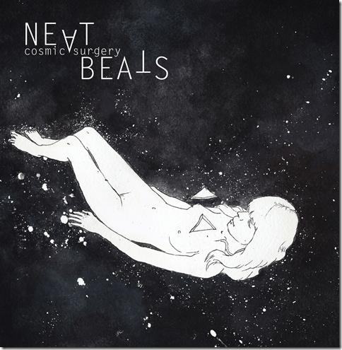 Neat Beats