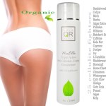 Nuelle is an Anti Cellulite Firming Concentrate that works inside and out to help diminish cellulite and add firmness to your skin