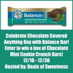 Chocolate-Covered-Anything-Day-Giveaway
