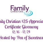 Family-Christian-Giveaway
