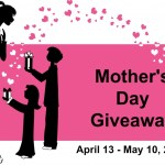 mothers-day-giveaway-2-1024x646
