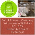 Can-It-Forward-Giveaway