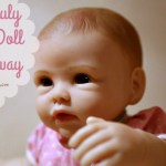 So Truly Mine Doll Giveaway