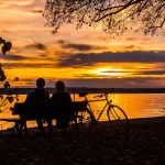 3 Things All Couples Should Talk About
