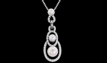 Amazing Pearls for Every Style from Pearl & Clasp