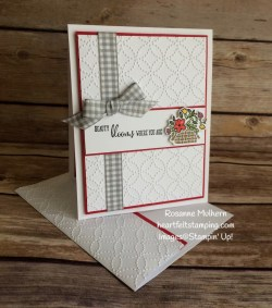 Pretty Stampin Up Bike Ride Day Card Ideas Rosanne Mulhern Heartfeltstamping Stampin Up Bike Ride Day Card Ideas Rosanne Mulhern Mor S Day Card Ideas Pinterest Mor S Day Card Ideas From Preschoolers