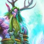 thumbnail-malfurion-druid