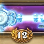 12-wins-rotator