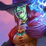 thumbnail-wickedwitchdoctor