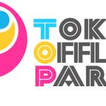 TOPlogo__original