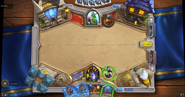 hearthstone-screenshot-10-20-16-01-05-51