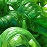 thumbnail-jadebehemoth