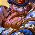 thumbnail-grimestreetenforcer