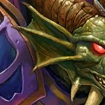 thumbnail-drakonid-operative