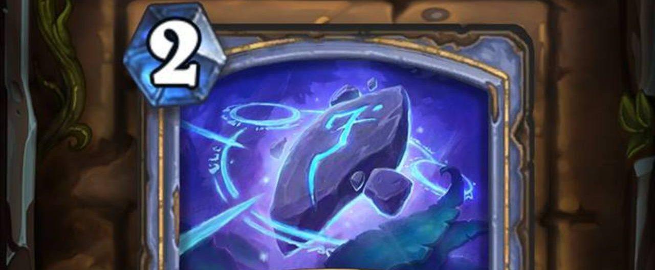thumbnail-primordial-glyph-1491181905163_1280w
