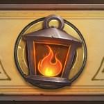 Fireside Brawl Tag Team