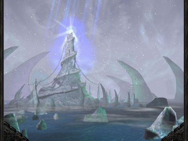 Warcraft_III_TFT_Opening_Screen