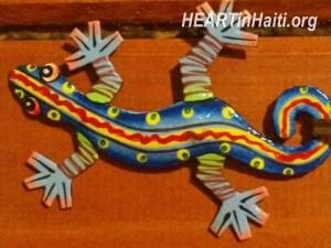 gecko_reclining
