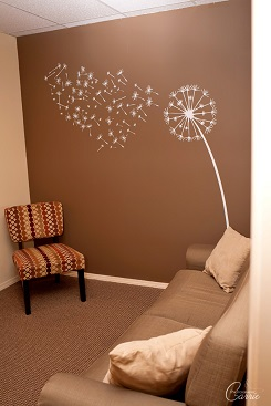Counseling Room in Cape Girardeau