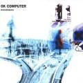 Ok Computer - Radiohead