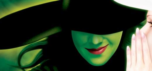 UA Wicked