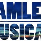 UA Hamlet.Musical