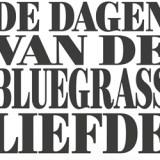 UA De Dagen van de Bluegrassliefde