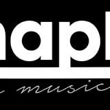 UA Chaplin de musical