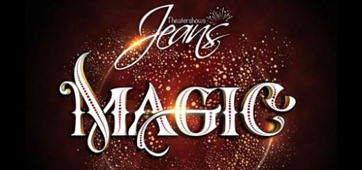 ua-jeans-magic-2016